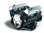 Remanufactured Engines Catalog